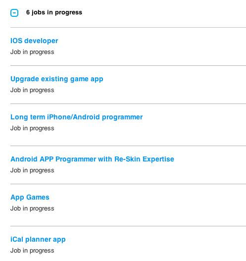 jobs-in-progress