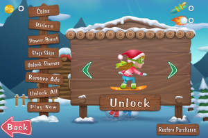 avalanche-mountain-2-game-play-screenshot-2