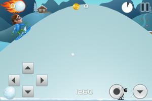 avalanche-mountain-2-game-play-screenshot-3