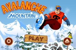 avalanche-mountain-game-play-screenshot-1