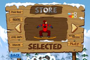 avalanche-mountain-game-play-screenshot-2