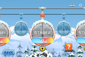 avalanche-mountain-game-play-screenshot-3