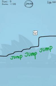 bland-game-screenshot
