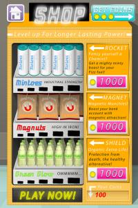 fizz-factory-game-play-screenshot-2