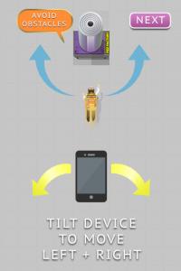 fizz-factory-game-play-screenshot-3