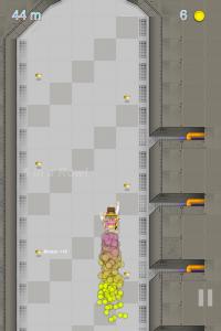 fizz-factory-game-play-screenshot-5