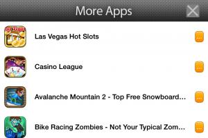 lotto-scratchers-ads-example-screenshot-1
