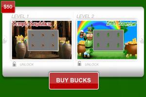 lotto-scratchers-game-play-screenshot-2