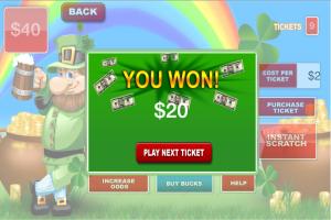 lotto-scratchers-game-play-screenshot-5