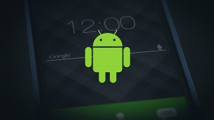 Android Lollipop SDK 5.0