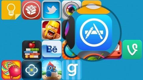 App Marketing Using App Store Optimization (ASO)