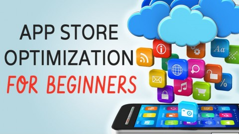 App Store Optimization for Beginners - SEO for Apps.
