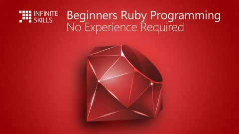 Beginners Ruby Programming Training - No Experience Required