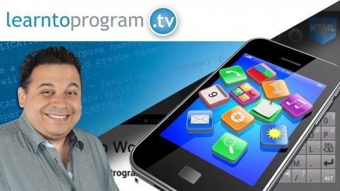 HTML5 Mobile App Development with PhoneGap
