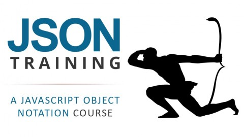 JSON Training- A JavaScript Object Notation Course