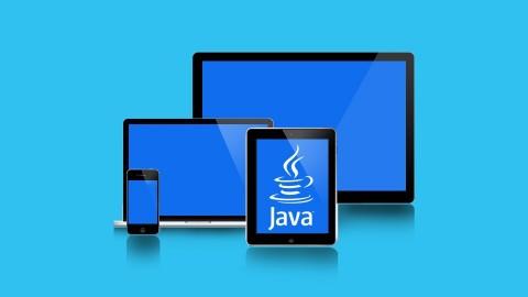 Java - Java Programming for Beginners!