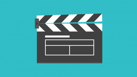 Learn After Effects- Become a Better Video Creator Today!