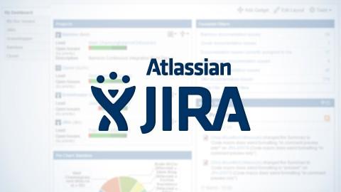 Learn JIRA in 4 hours