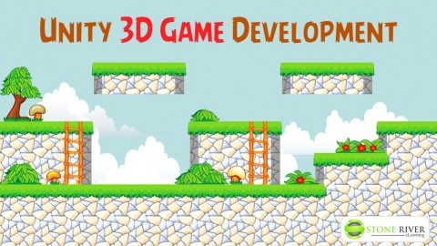 Unity 3D Game Development and Design