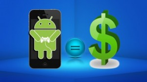 Earn A Passive Income Making Easy Game Apps Without Coding