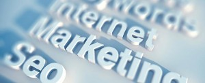 Internet-Marketing-Is-Effective-Says-A-Huge-Majority-Of-SMBs
