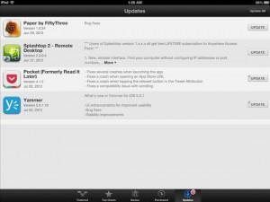 app-store-updates-ipad