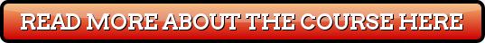 button (4)