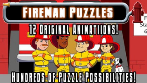 fireman-jigsaw-puzzle-free-animated-puzzles-for-kids-with-fun-firetruck-and-firemen-cartoons-in-hd-1-0-s-386x470