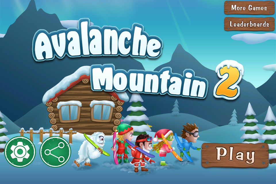 avalanche-mountain-2-game-play-screenshot-1