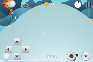 avalanche-mountain-2-game-play-screenshot-3
