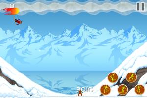 avalanche-mountain-game-play-screenshot-5
