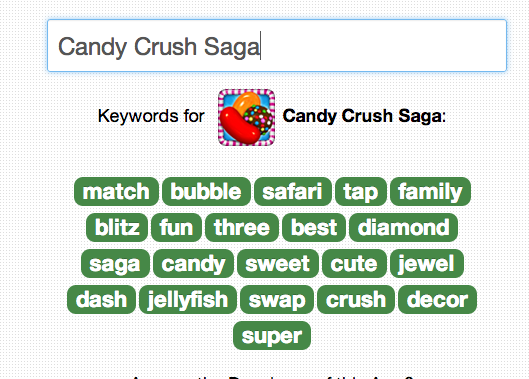candy-crush-saga-results