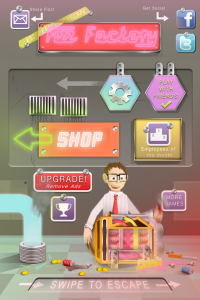fizz-factory-game-play-screenshot-1