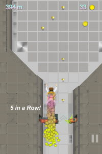 fizz-factory-game-play-screenshot-4