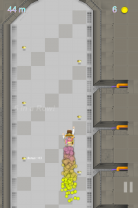 fizz-factory-game-play-screenshot-5