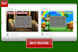 lotto-scratchers-game-play-screenshot-2