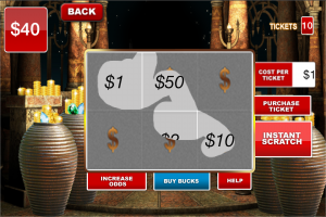 lotto-scratchers-game-play-screenshot-3