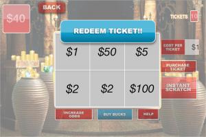 lotto-scratchers-game-play-screenshot-4