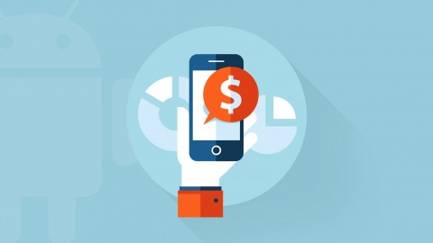 Android Apps Reskinning for Fun and Profit