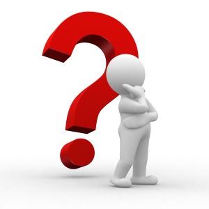 bigstock_Question_Mark_3993056