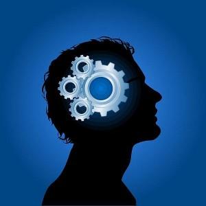 mindset-image